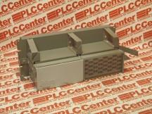 TELZON INC TCCS-23-9
