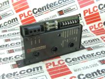 LOAD CONTROLS INC PH-3A-R-350