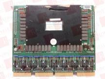 MICRO MEMORY 90480