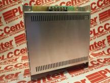 ROXBURGH ELECTRONICS MIF323