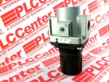 SMC AR50K-N06-Z