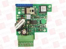 SSD DRIVES AH387775U015