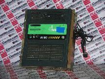 AUTOMATIX AM104/J-1180