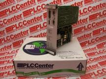 ELTROMAT DRC200.1-MPU-SM.0