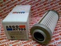 ARGO V3.0510-26