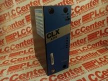 MODICON CLX-A243