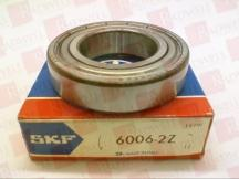 RS COMPONENTS 286-7697