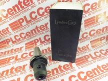 LYNDEX CORP C4006-0625