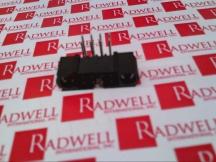 HARWIN M80-5L10842MC