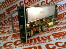 QUINDAR ELECTRONICS QPD-130