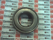 RBC BEARINGS 610-V