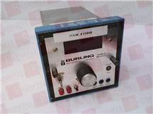 BURLING INSTRUMENT 3450-J1-F-A-0002