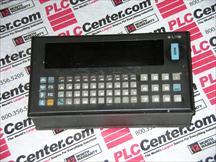 EMS TECHNOLOGIES 4400L01