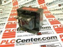 ACME ELECTRIC TA-1-81146