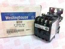 WESTINGHOUSE BF31F