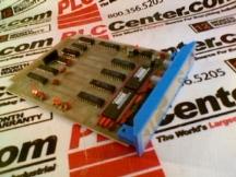 IMP SYSTEMS NLI-423