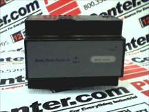 MARINE ELECTRO PROCESS MCS-53-924