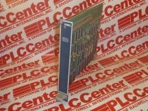 INEX INC 155-947-001