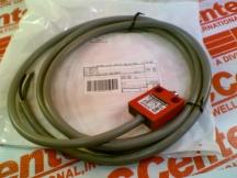 MICROSWITCH 924CE1-S9