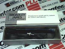 BROADLEY JAMES CORP C2507A-12B-A03BC