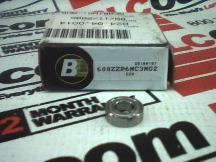 BEARINGS LIMITED 688Z