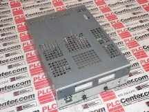 KEPCO ATE-25-20M