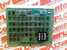 PORTA STROBE F-45900-1