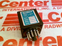 AMERICAN ELECTRONIC COMPONENTS TR43300