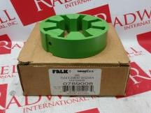 FALK 0789008
