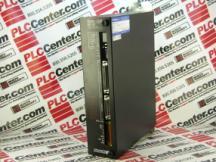 ELECTRO CRAFT 9103-0143