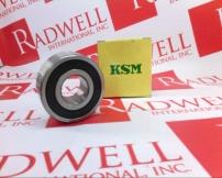 KSM 5305-2RS