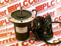 RADIO ENERGIE RE.0444-N1B0.012-CA