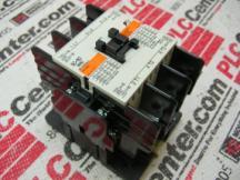 FUGI ELECTRIC 3NC2H0E22