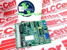 ATKINSON ELECTRONIC DCIM/M-V/PCL-27W
