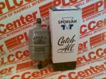 SPORLAN C-163