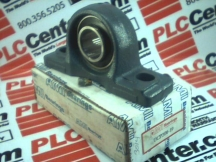 IPTCI BEARINGS UCP206-19