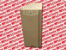 AMERICAN POWER CONVERSION SU2200NET