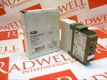 ASEA BROWN BOVERI 1SVR630040R3300