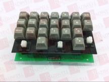 DUX PB0057-02A