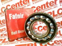 FAFNIR 313W