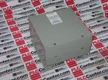 POWERTRAN 3PB41-3K