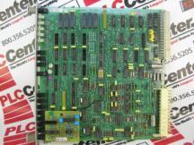 ASEA BROWN BOVERI YB161102CC