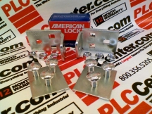 American Lock Panel Accessories
