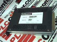 INFINOVA N3584XB2F-R