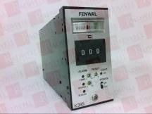 FENWAL CONTROLS K399