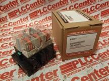 S&S ELECTRIC L10-NJ060P3