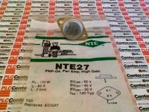 NTE NTE-27