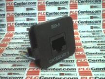 AMP 569077-1