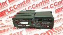 ENTEGRIS FLUID 6500-T9-F06-B12-A-P1-U3