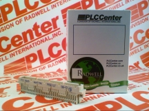 FCI CONNECTORS 8609-4647194-755E1LF